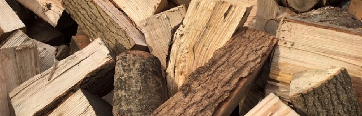 logs for sale near me